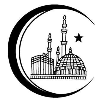 slocan muslim personals Forum jar: interesting forums page  forum • the personals  vol 2 forum • jászjákóhalma forum • slocan country forum • vincent die foneye forum.