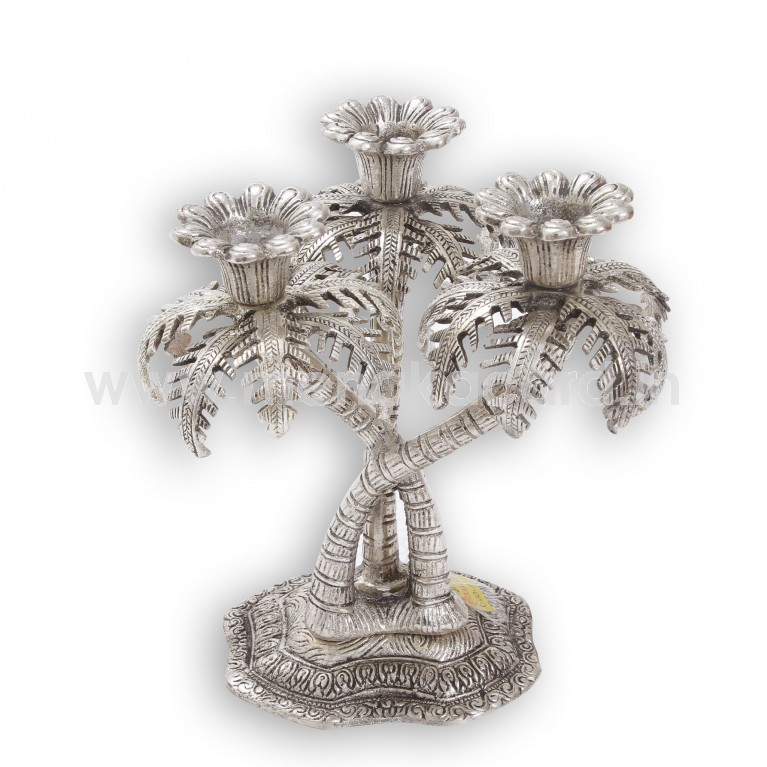 Candle Stand 3 tree