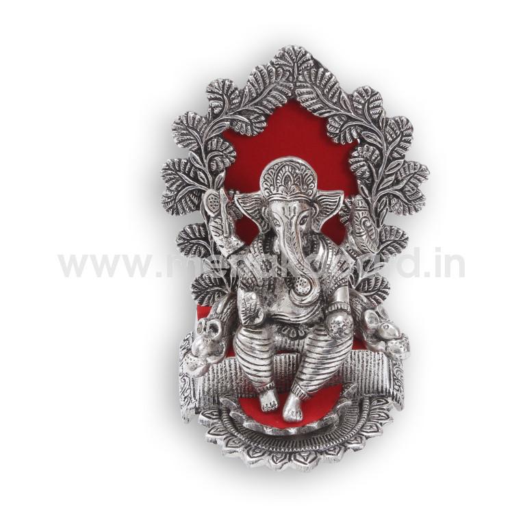 Raja Ganesha