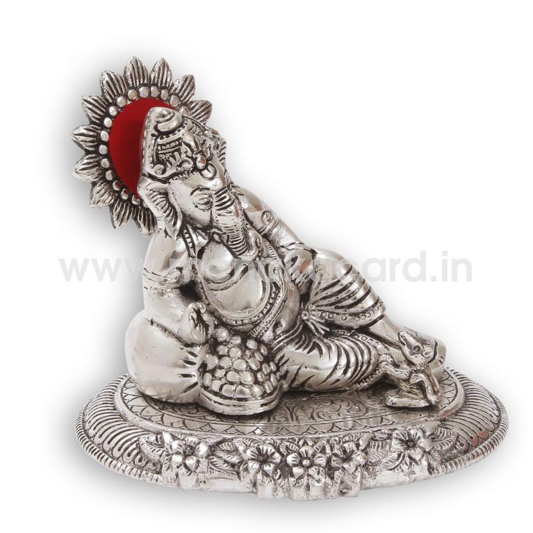 Masand Ganesha Big