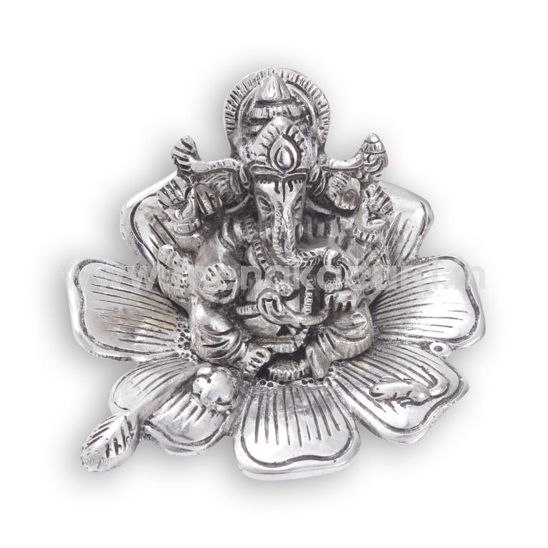 Kamal Ganesha