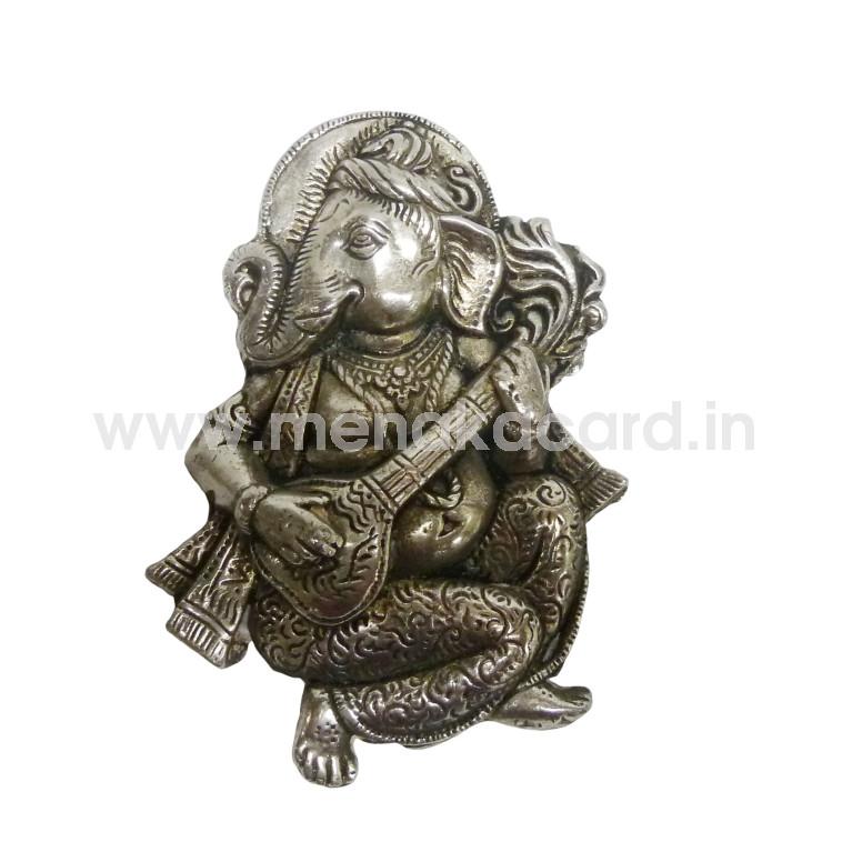 Musical Ganesha Hanging