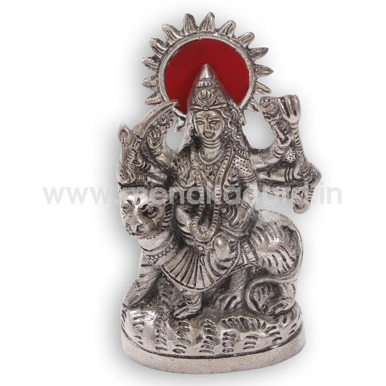Durga Ji Small