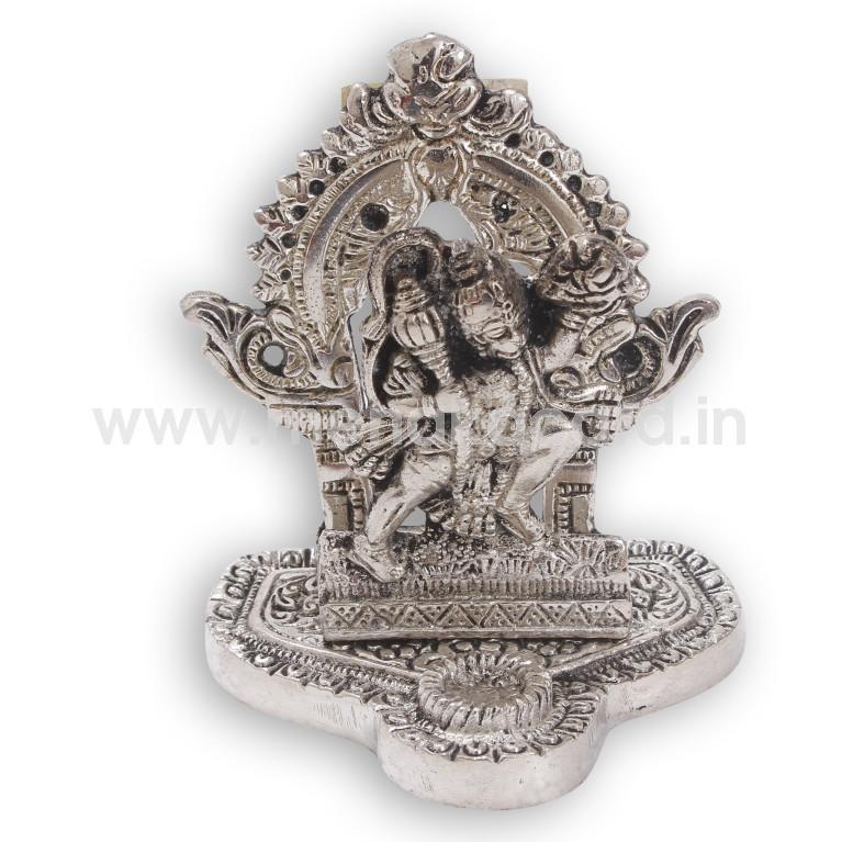 Hanuman Ji Choki Murti