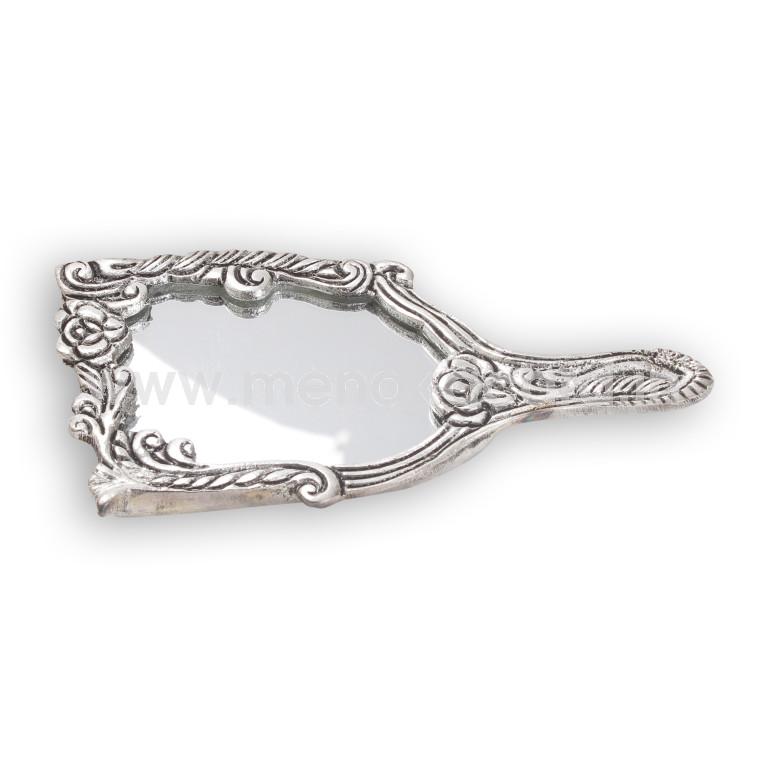 Hand Mirror Medium