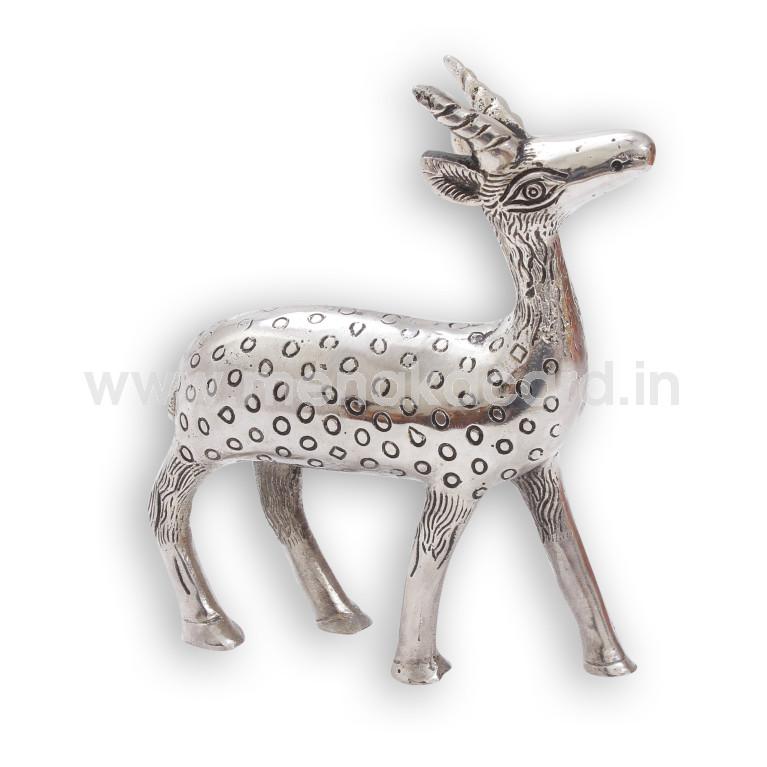 Deer Holo
