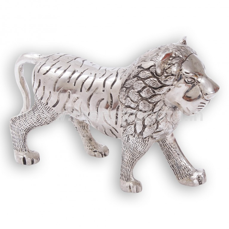 Lion Holo