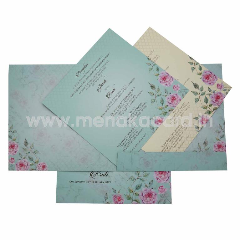 MSS-9774-A-0909