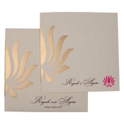 Seemantham cards seemantham invitation cards pwc 3014 stopboris Images