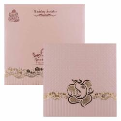 Hindu Wedding Cards Online India Wedding Invitations Cards