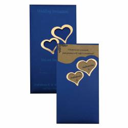 Muslim Wedding Cards Islamic Wedding Invitations Online