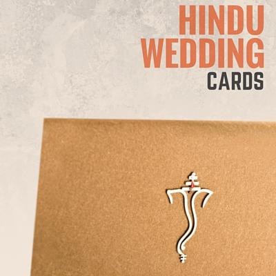 Buy Wedding Cards Marriage Invitations Arangetram