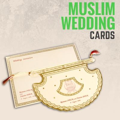 Buy wedding cards marriage invitations arangetram invitations stopboris Gallery